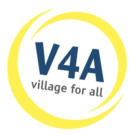 Village For all