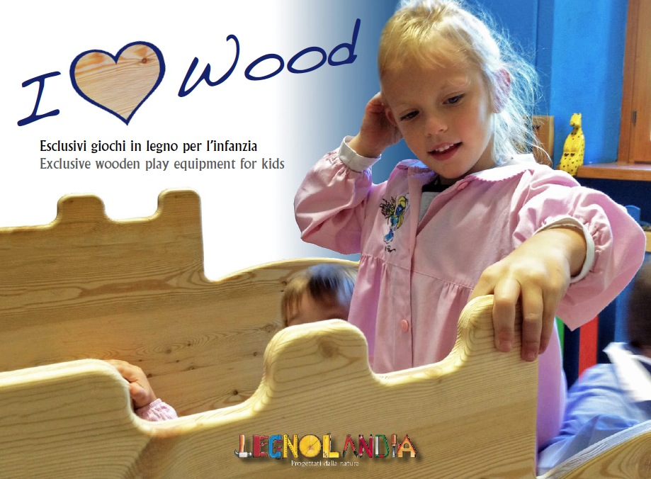 LOVE_WOOD_LEGNOLANDIA