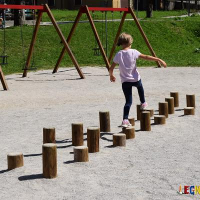 Legnolandia Playgrounds 067