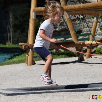 Legnolandia Playgrounds 068