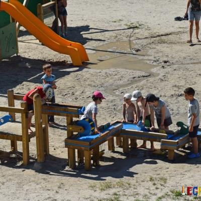 Legnolandia Playgrounds 074